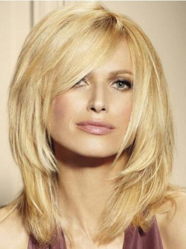 Lange Pruiken Echt Haar.Remy Naturrlijk Haar Steil Stijl Indrukwekkend Lange Pruiken
