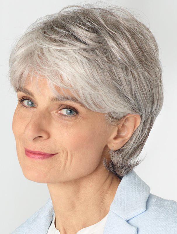 natuurlijk middel tegen grijs haar