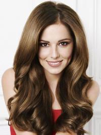 Bruin Lang Online Cheryl Cole Pruik